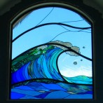 The Wave Window