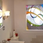 Bathroom Enhancement