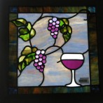 Grapes / Wine